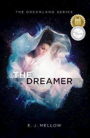 The Dreamer af E. J. Mellow