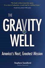 The Gravity Well af Stephen Sandford