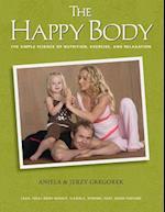 The Happy Body af . Jerzy Gregorek