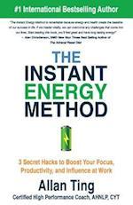 The Instant Energy Method