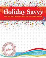 Holiday Savvy