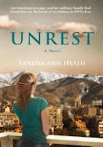 Unrest af Sandra Ann Heath