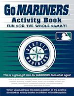 Go Mariners Activity Book (Go Series Activity Books)