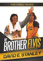 My Brother Elvis