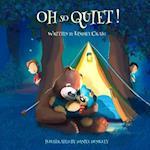 Oh So Quiet!