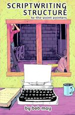 Scriptwriting Structure