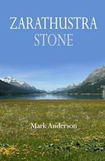 Zarathustra Stone