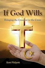 If God Wills