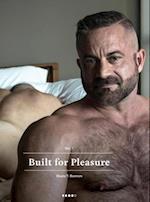 Built for Pleasure (Built for Pleasure, nr. 1)