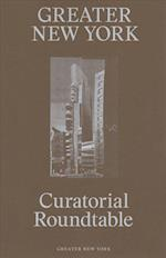 Curatorial Roundtable