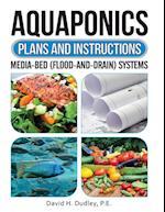 Aquaponics Plans and Instructions
