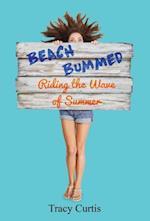 Beach Bummed (Humor Me, nr. 3)