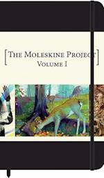 The Moleskine Project
