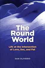 The Round World