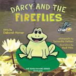 Darcy and the Fireflies