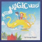 The Magic Word (Pandamonium Books)