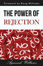 The Power of Rejection