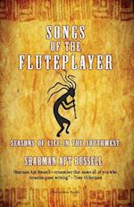 Songs of the Fluteplayer