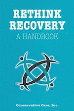 Rethink Recovery