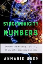 Synchronicity Numbers (Numerology, nr. 3)