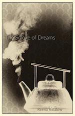 The Smoke of Dreams