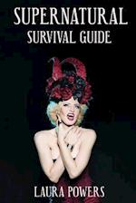 Supernatural Survival Guide