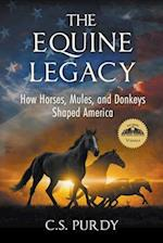 The Equine Legacy