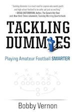 Tackling Dummies