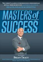 Masters of Success