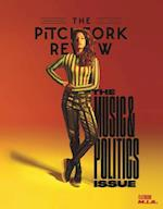 Pitchfork Review Issue Fall 2016 (nr. 11)