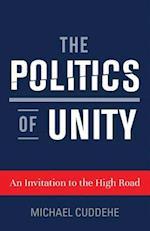 The Politics of Unity