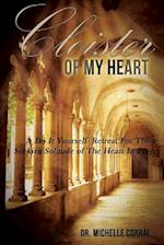 Cloister of My Heart