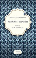 Midnight Transit (Golden Passage, nr. 2)