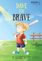Dave the Brave
