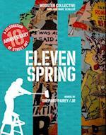 Eleven Spring