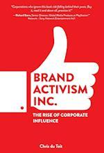 Brand Activism, Inc.