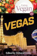 Eating Vegan in Vegas (Vegan City Guides)