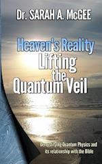 Heaven's Reality