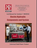 Lab Manual-Msoe02-Ufpt