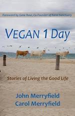 Vegan 1 Day