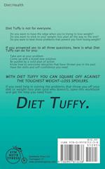 Diet Tuffy