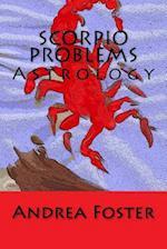 Scorpio Problems