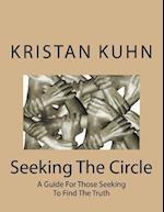 Seeking the Circle