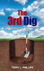 The 3rd Dig