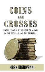 Coins and Crosses