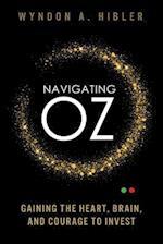 Navigating Oz