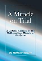 A Miracle on Trial