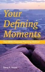 Your Defining Moments