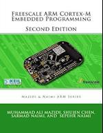 Freescale Arm Cortex-M Embedded Programming