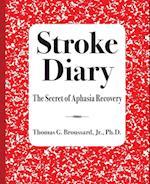 Stroke Diary (Stroke Diary, nr. 2)